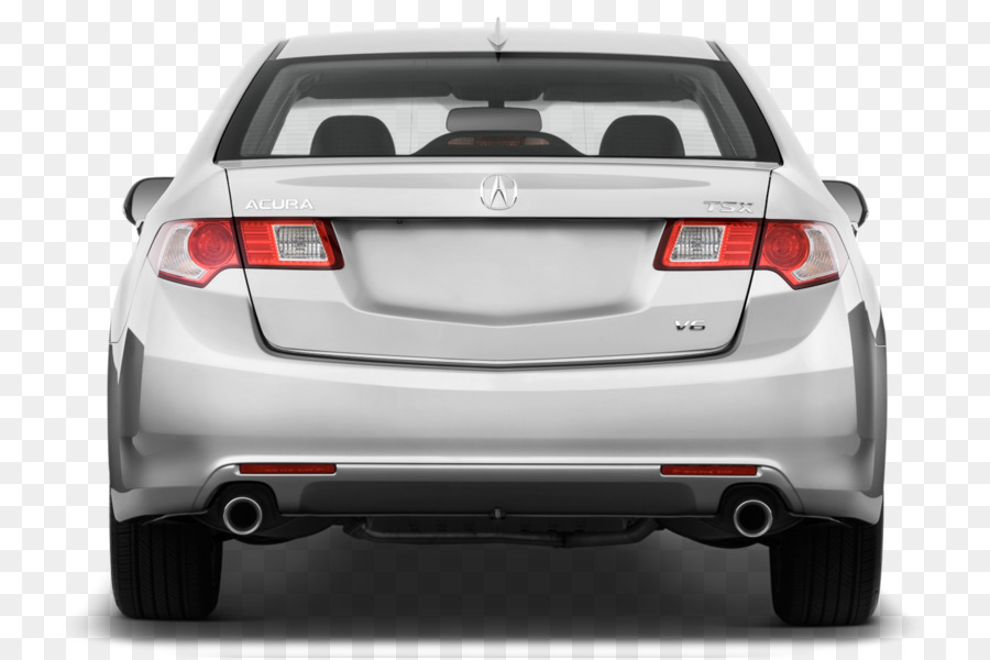 Car Honda Civic Hybrid Acura Tsx 2017 Png 1360 903 Free Transpa