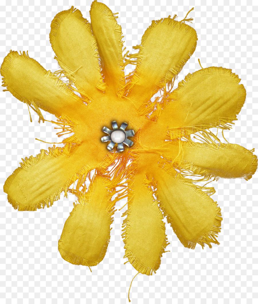 Copyright flower clip art fall flowers png download 11131303 copyright flower clip art fall flowers mightylinksfo
