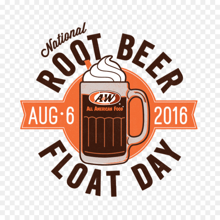 A AND W LOGO ROOT BEER EPUB