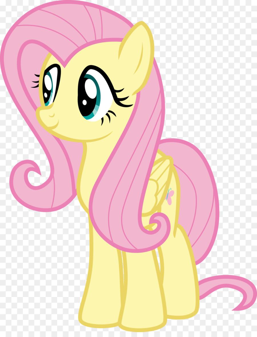 fluttershy rainbow dash pinkie pie pony flutter png download