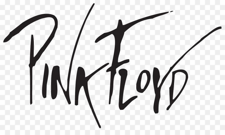 Pink Floyd The Wall Logo The Dark Side Of The Moon Rainbow Bridge