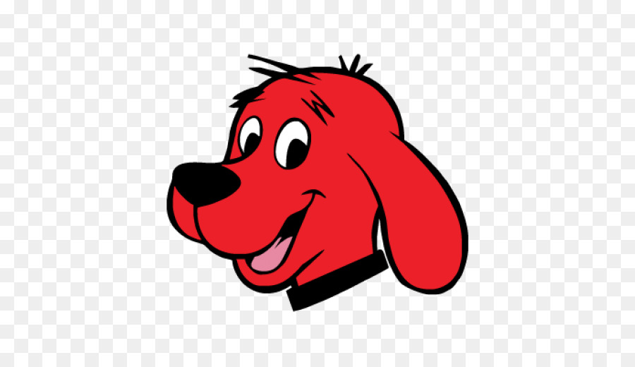 clifford the big red dog cdr clip art vector dog png download rh kisspng com clifford clips cliff cartledge