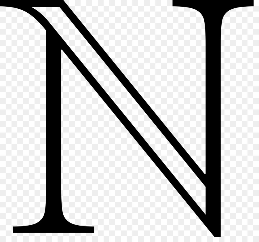 Natural Number Blackboard Bold Mathematics Set Symbol Mathematics