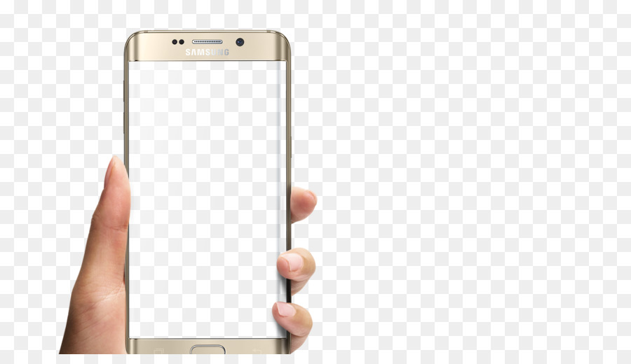 Samsung Handphone Png Download 1920 1080 Free Transparent