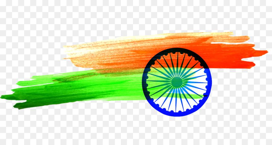 Republic Day Rajpath January 26 Desktop Wallpaper Independence Day