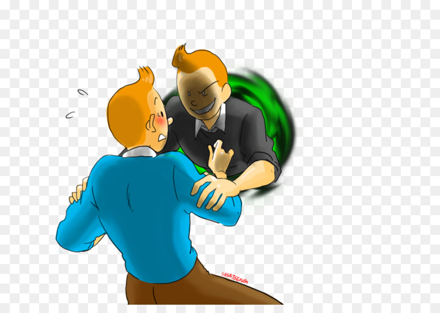 download the adventures of tintin series
