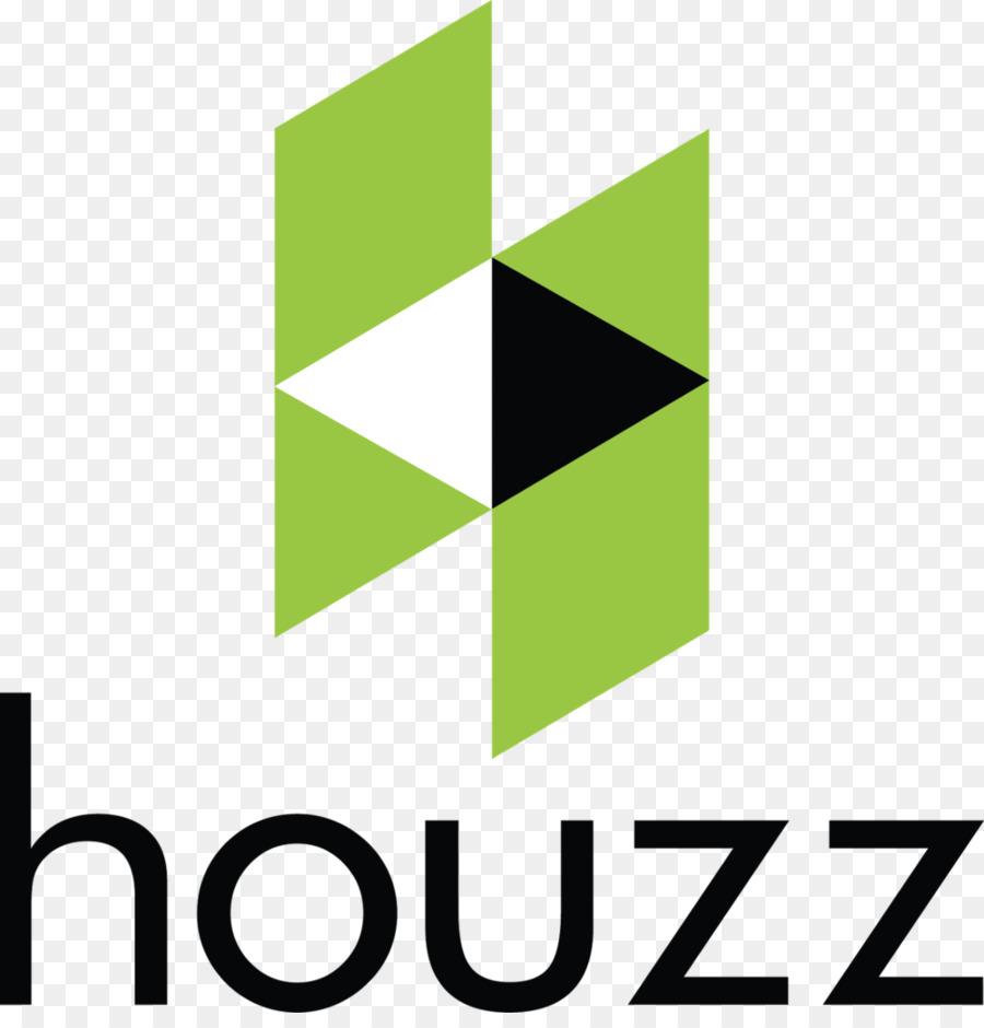 Houzz Logotipo De La Construcción De Viviendas - diseño Formatos De ...