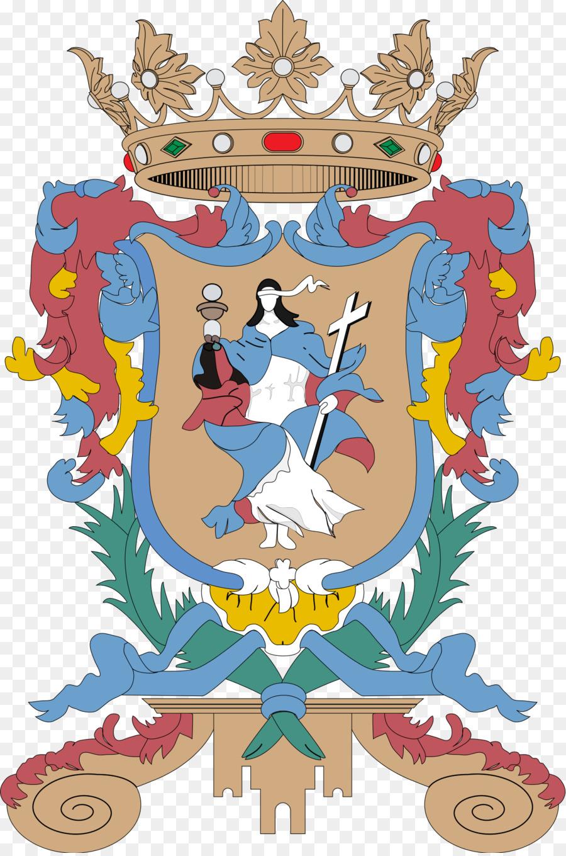 Guanajuato Mexico City Jalisco Flag Santa Fe Color City Png