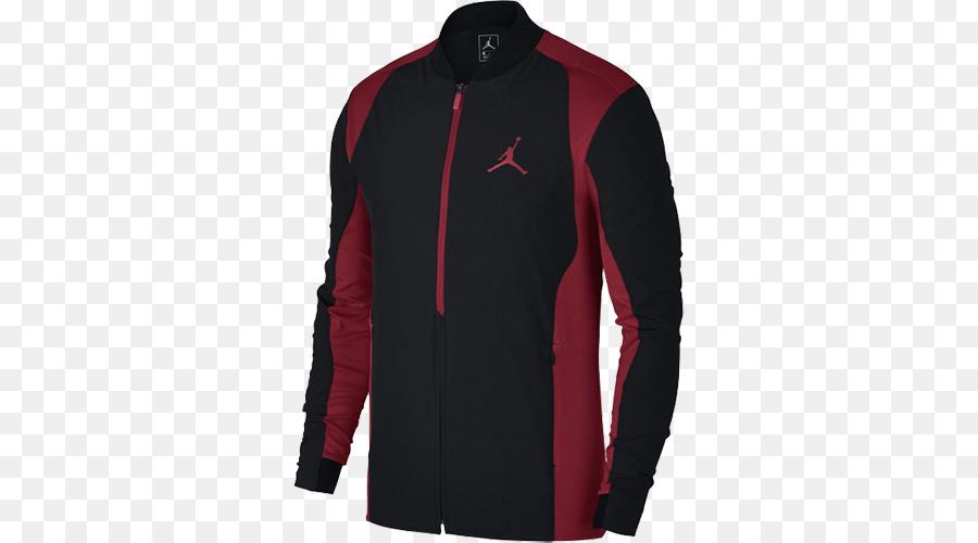 T-shirt Air Jordan Jersey Suéter Nike - baloncesto ropa Formatos De ...