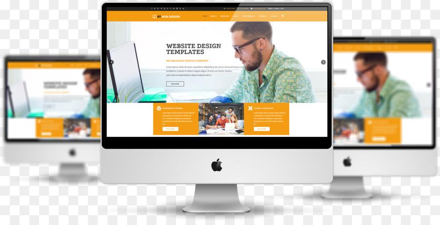 Responsive web design joomla web template bootstrap website responsive web design joomla web template bootstrap website templates accmission Image collections