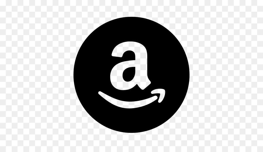 Amazon Gift Karte Zurückgegebn