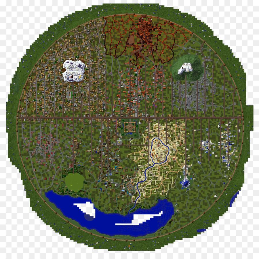 Minecraft world map globe minecraft png download 22802252 minecraft world map globe minecraft gumiabroncs Images