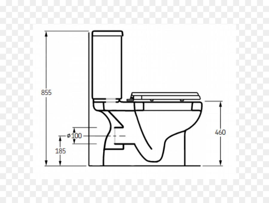 Flush Toilet Bathroom Public Toilet Wall Underlay Panels Png - Public bathroom wall panels