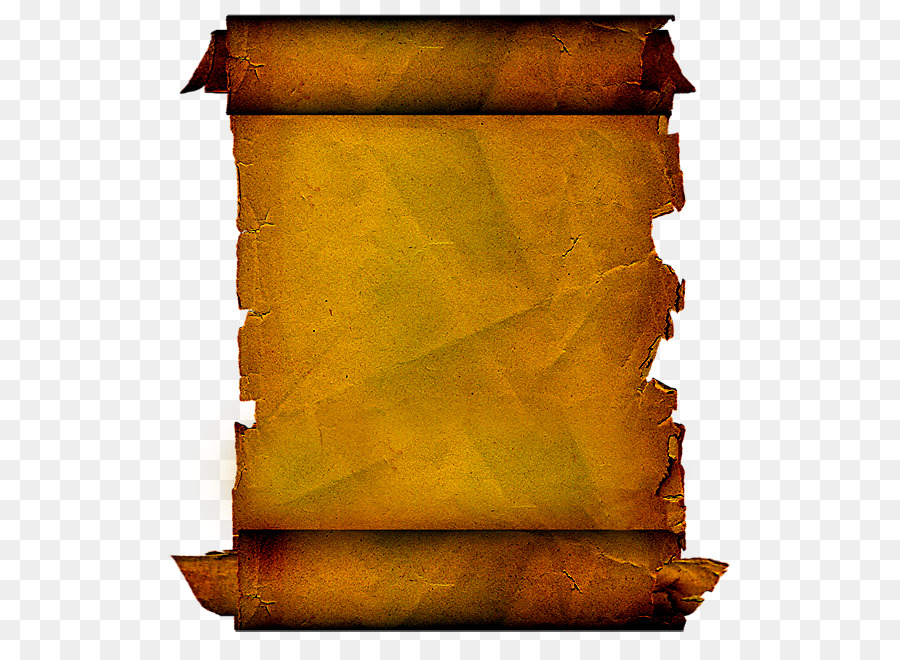 Paper Parchment Craft Letter Envelope Parchment Png Download 579