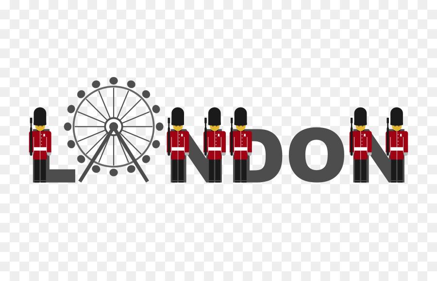 Logo design in london