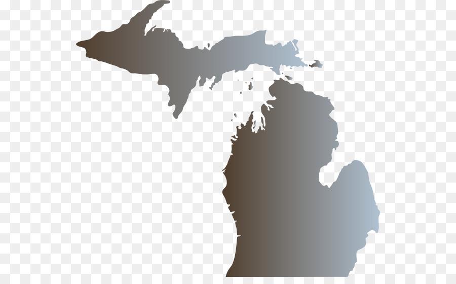 Universidad del Estado de Michigan Grand Rapids Península Baja de ...