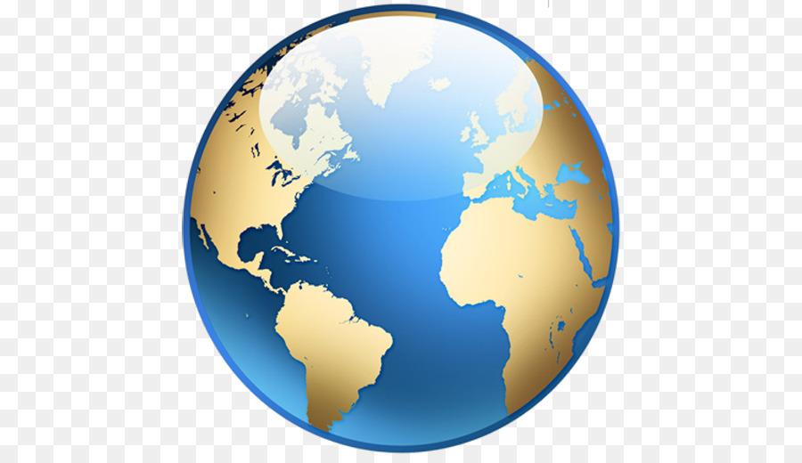 Globe world map clip art cartoon globe png download 512512 globe world map clip art cartoon globe gumiabroncs Gallery