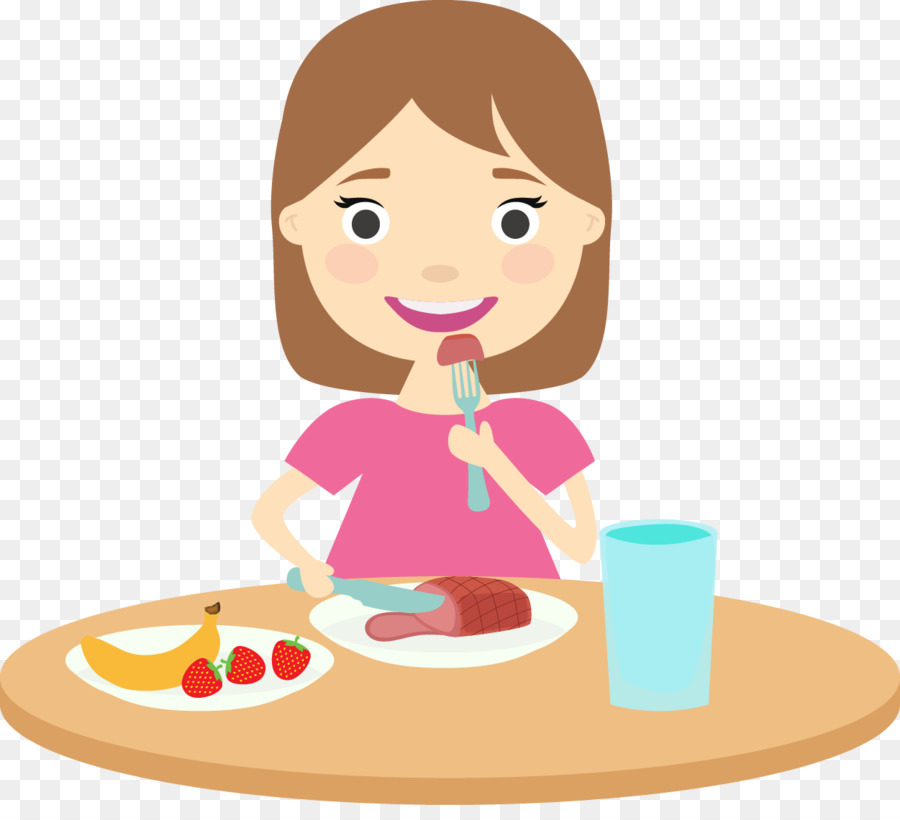 breakfast eating health clip art cute kids png download nurse clip art free funny nurse practitioner clipart free