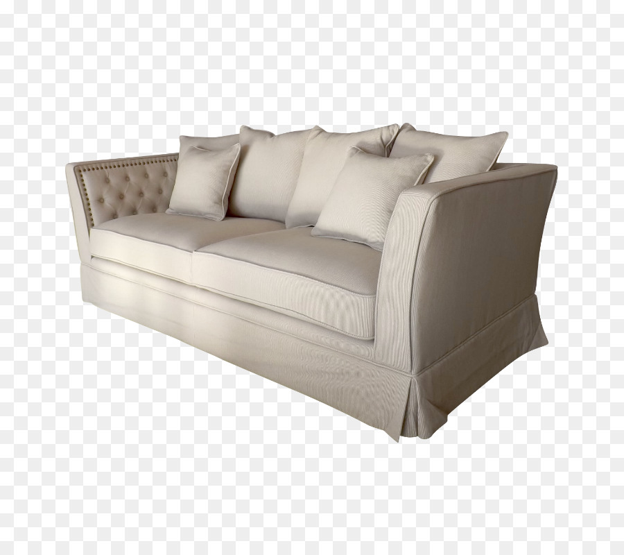 Couch Loveseat Furniture Sofa Bed Frame European