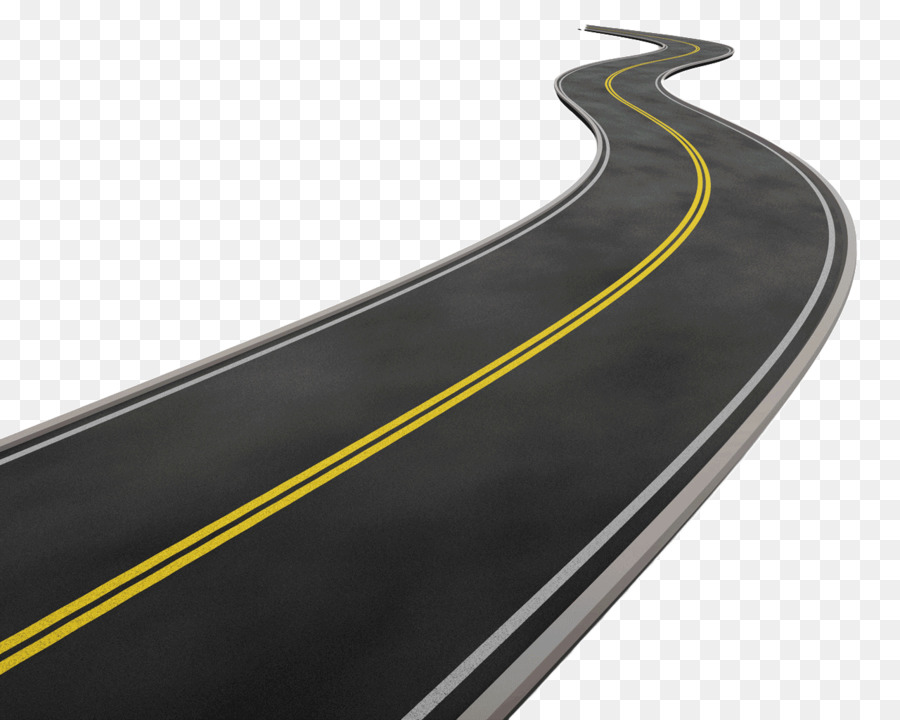 Road Drawing Clip art - road png download - 1280*1024 - Free ...