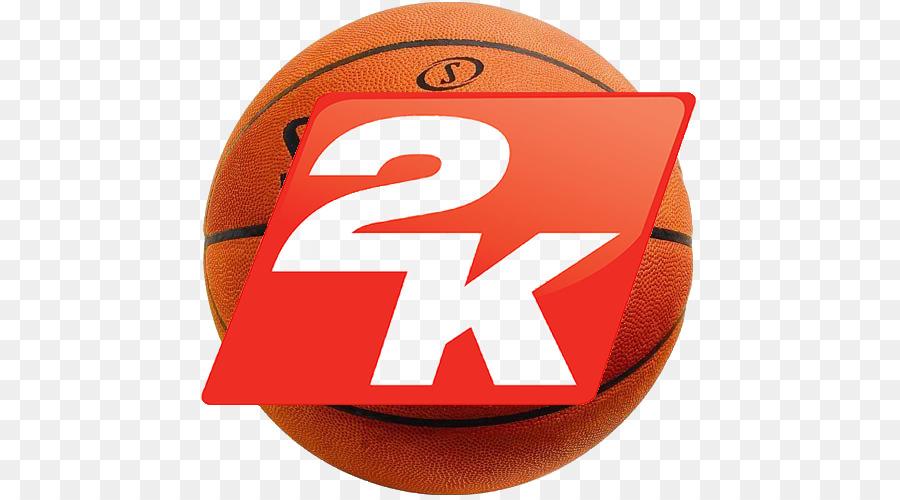 Bioshock 2k Games Video Game Take Two Interactive 2k Sports