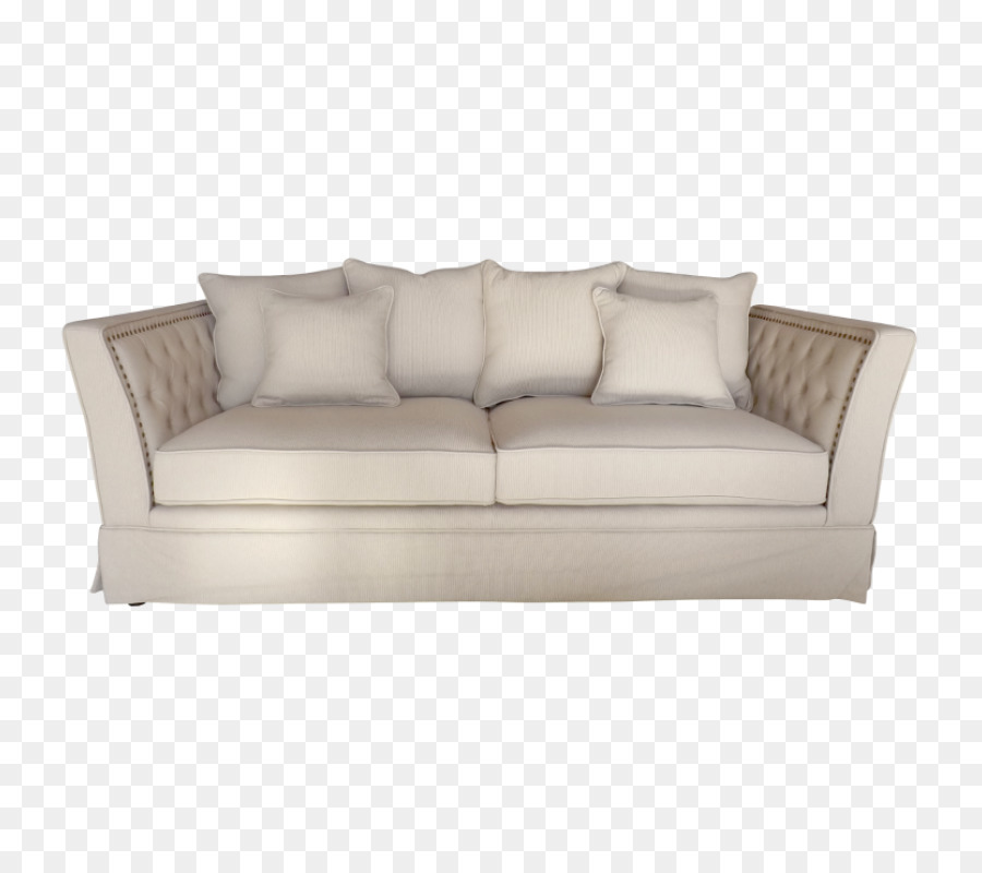 Couch Loveseat Sofa Bed Furniture European