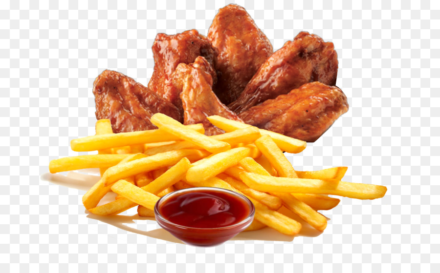 French Fries Chicken And Chips Fried Chicken Fast Food Watermelon Wallpaper Rainbow Find Free HD for Desktop [freshlhys.tk]