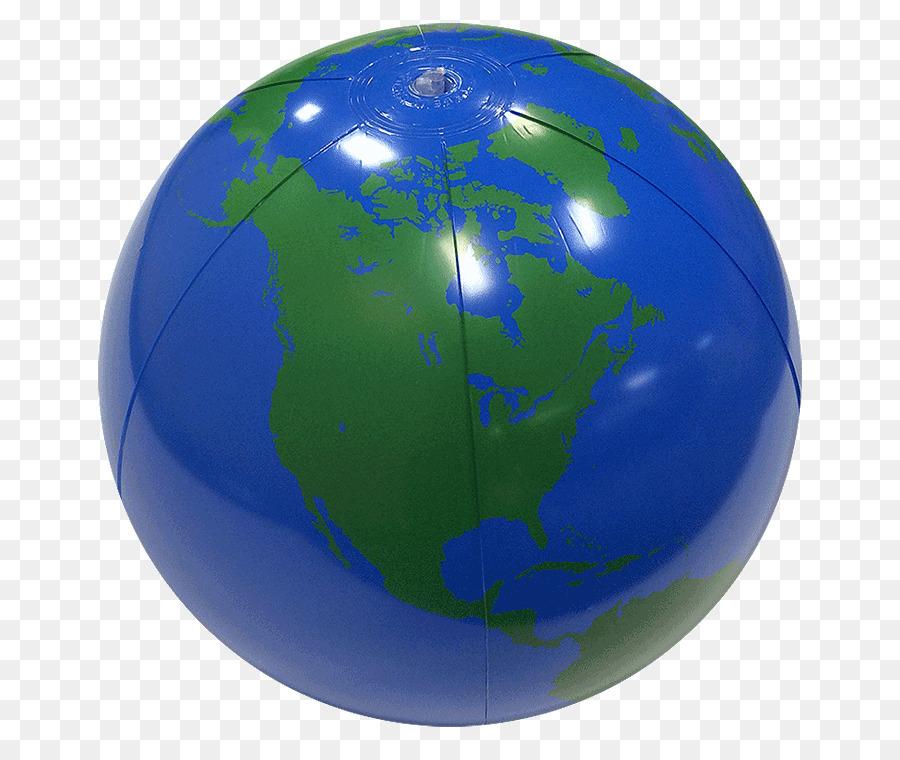 Beach ball in ocean Swimming Pool Globe World Map Beach Ball m02j71 Oceans Amazoncom Globe World Map Beach Ball m02j71 Oceans Png Download 750750
