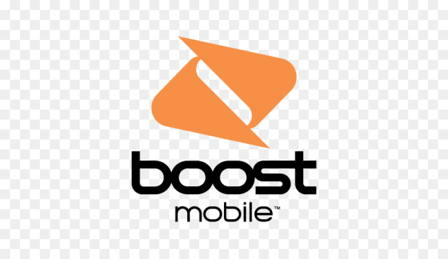 boost mobile customer service retail prepay mobile phone metropcs communications inc mobile vectors