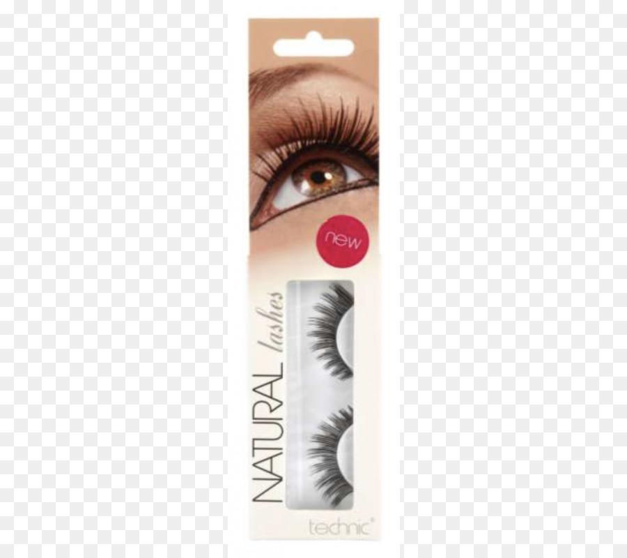 Eyelash Extensions Cosmetics Mascara Hair Fake Eyelashes Png