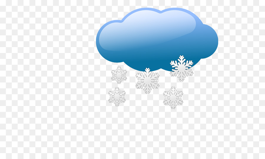 snow weather forecasting blizzard clip art snowing png download