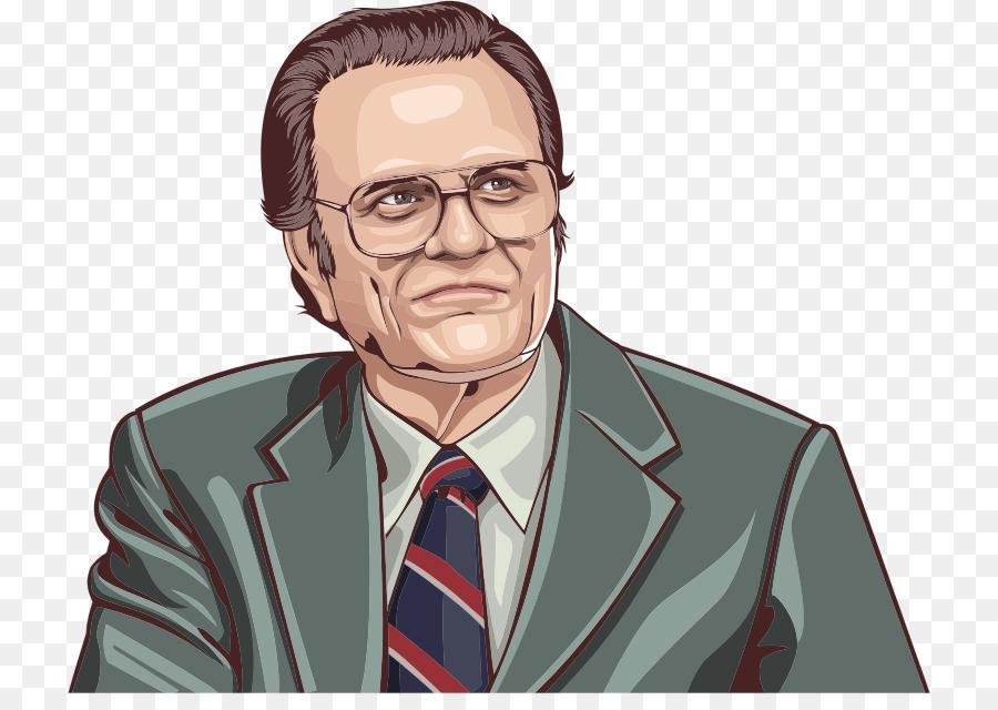 La Biblioteca Billy Graham Montreat Predicador Pastor - Pastor ...