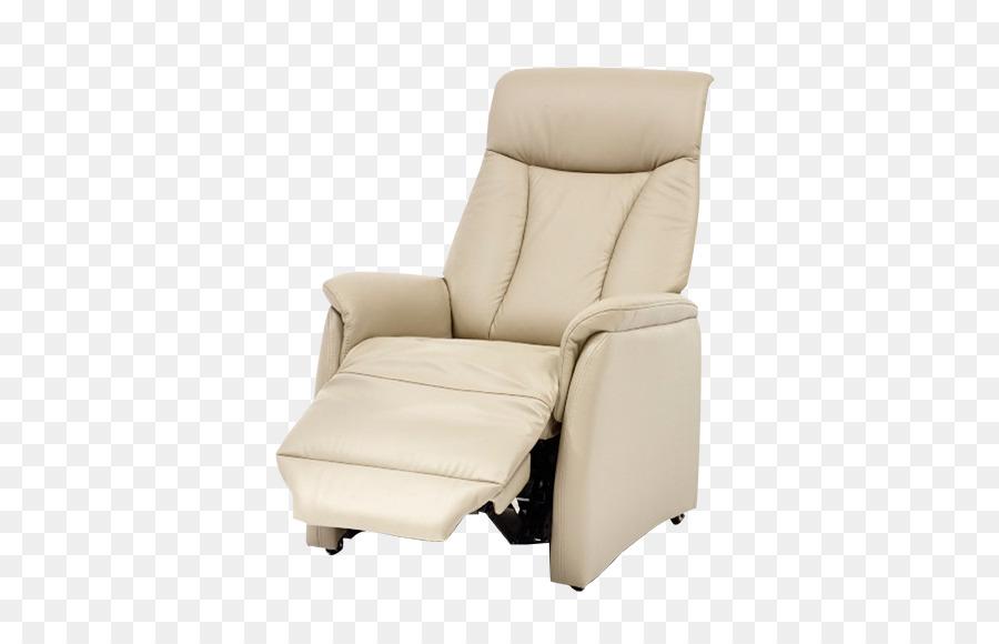 кресло Conforama кабриолет цель Furniture релаксация Png
