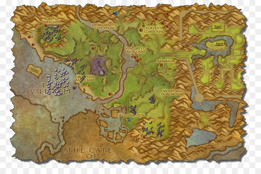 Warlords of draenor world of warcraft legion world of warcraft warlords of draenor world of warcraft legion world of warcraft cataclysm wowwiki ashenvale flight path gumiabroncs Gallery