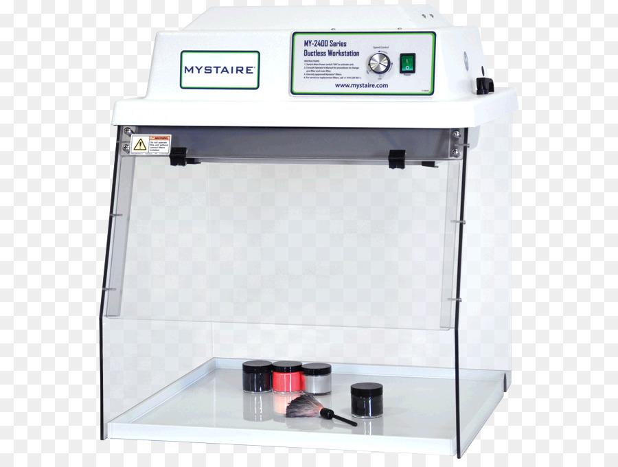 Yingzhou Technology Co.,Ltd. Laboratory Scissors Furniture Fingerprint    Forensic