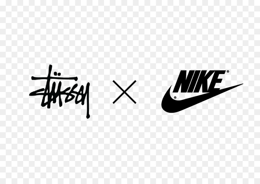 aa75684f2ed8 Swoosh Streetwear Brand Hypebeast Logo - crape vector png download -  1200 848 - Free Transparent Swoosh png Download.