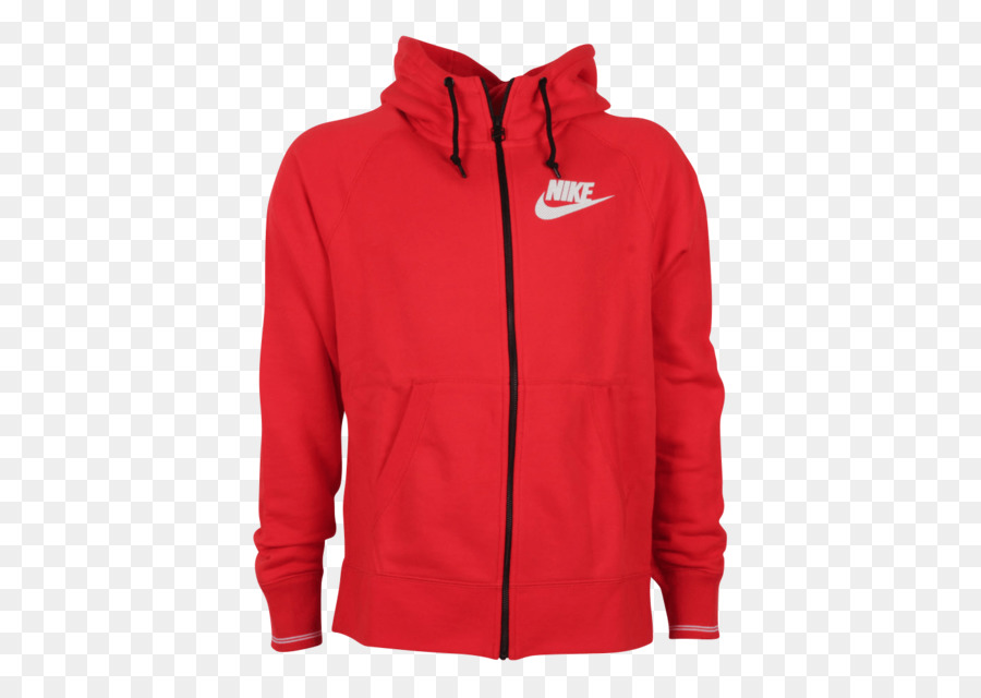 3d8ebbc4a761 Hoodie Nike Bluza Sweater Jacket - sweat png download - 1410 1000 - Free  Transparent Hoodie png Download.