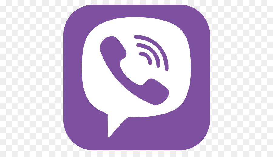 Вайбер для симбиан | скачать viber для symbian на русском языке.
