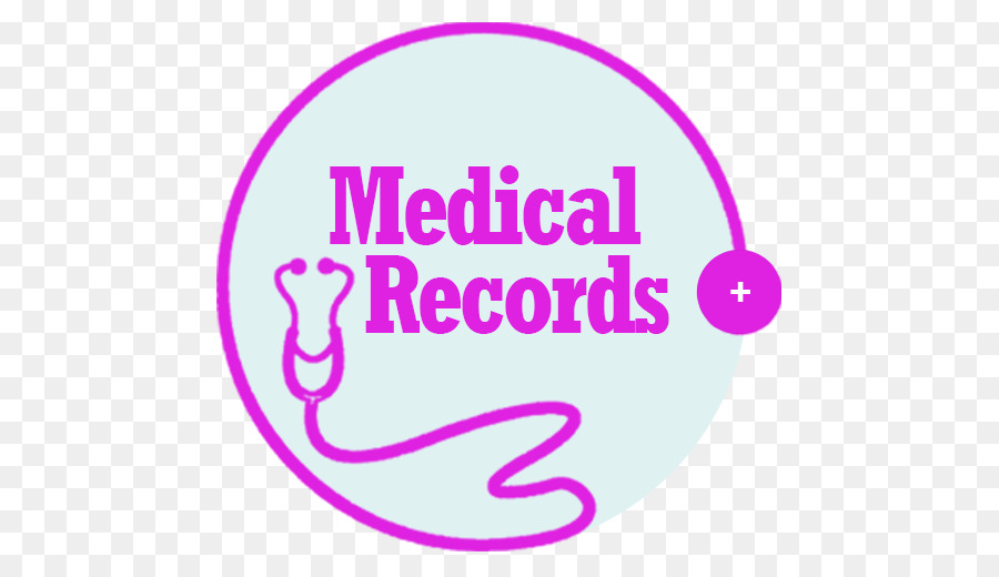 Medicine Pink png download - 512*512 - Free Transparent Medicine png