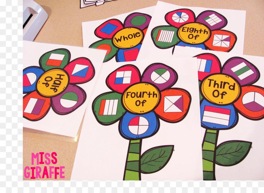 Erste Klasse Zweite Klasse Mathematik Arbeitsblatt - kindergarten ...