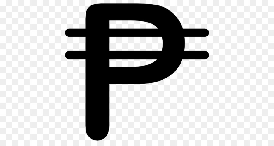 Currency Symbol Philippine Peso Sign Mexican Peso Symbol Png