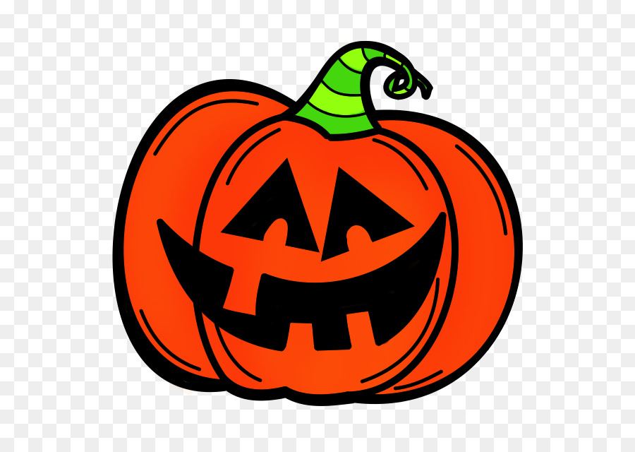 jack o lantern halloween clip art lantern clipart png download rh kisspng com jack o lantern clipart free jack o lantern clipart black and white free