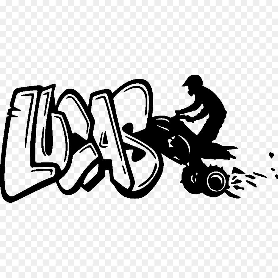 Graffiti Street art YouTube - decorativos resumen Formatos De ...