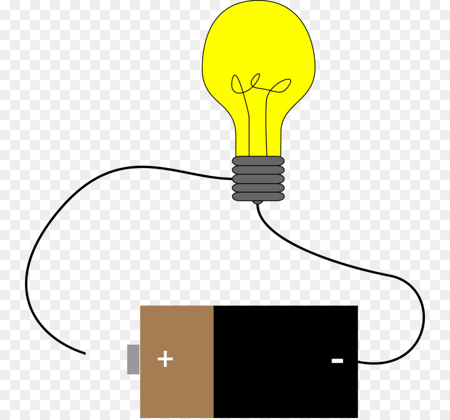 incandescent light bulb electrical network circuit diagram wiring buzzer wiring diagram incandescent light bulb electrical network circuit diagram wiring diagram scientific circuit diagram