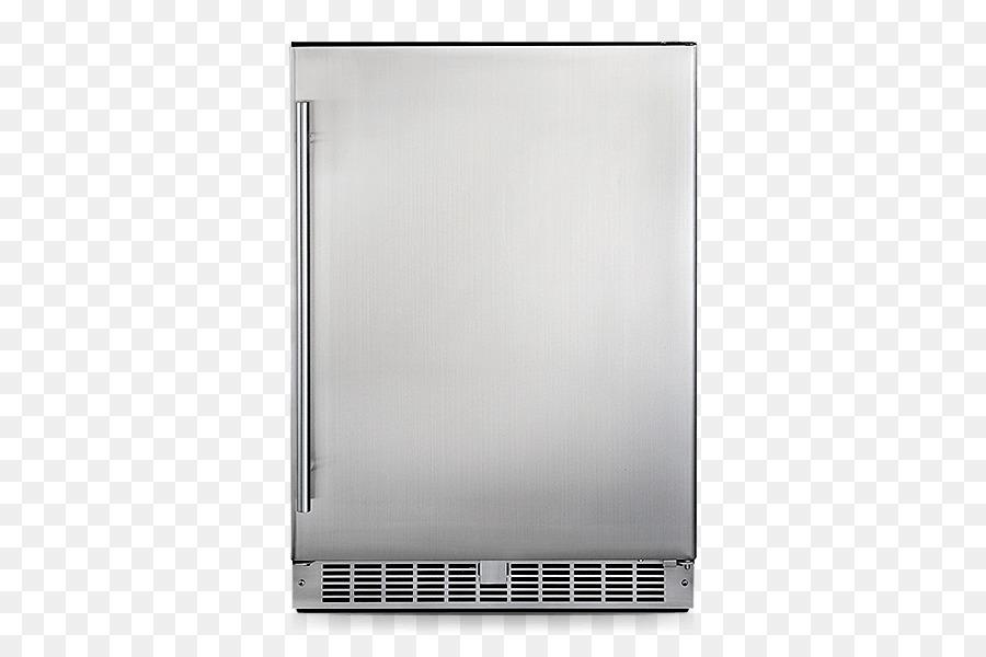 Mini Kühlschrank Smeg : Lieblingsstücke eames smeg vintage altbau kühl