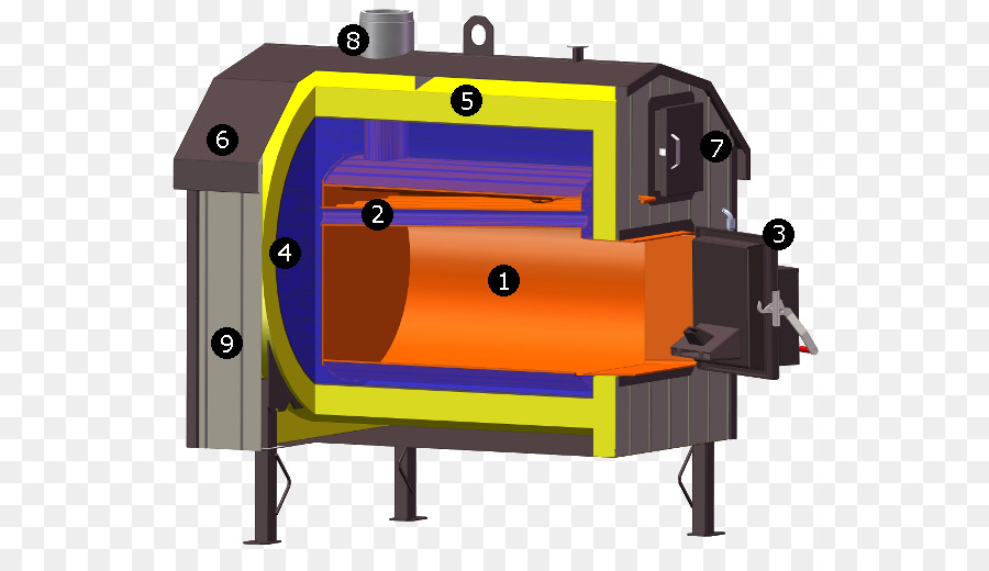 furnace, outdoor woodfired boiler, wood stoves, machine, angle png