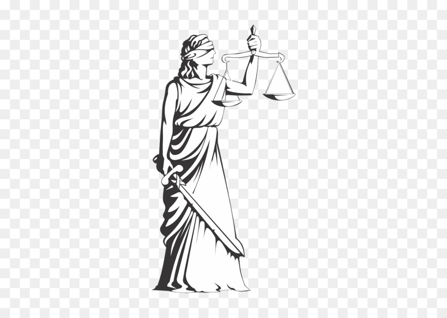 lady justice themis clip art goddess png download 1600 Law and Justice Clip Art Scales of Justice Clip Art