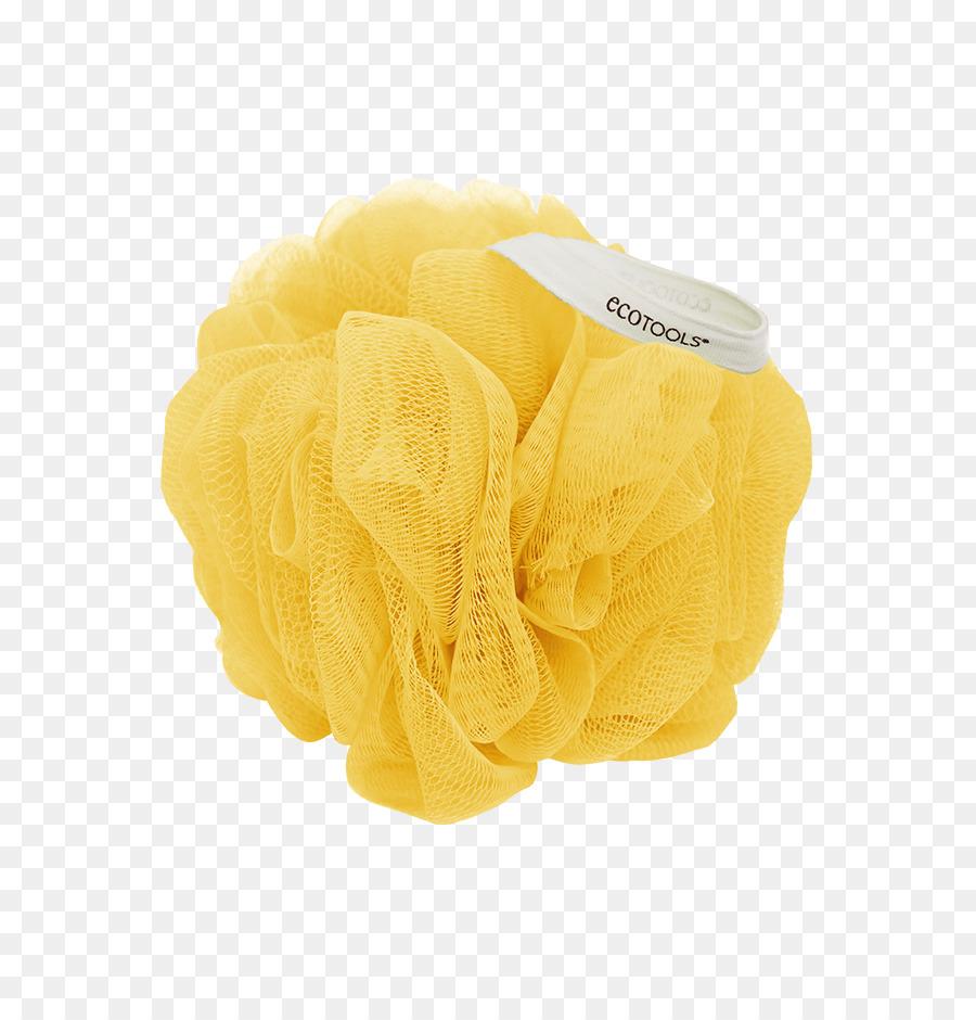 Barrette yellow flower hair cosmetics puff png download 740925 barrette yellow flower hair cosmetics puff mightylinksfo