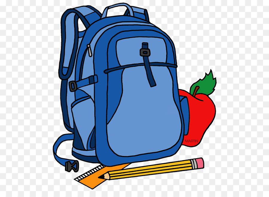Backpack Travel Clip Art Png Download 570 648 Free Rh Kisspng Com