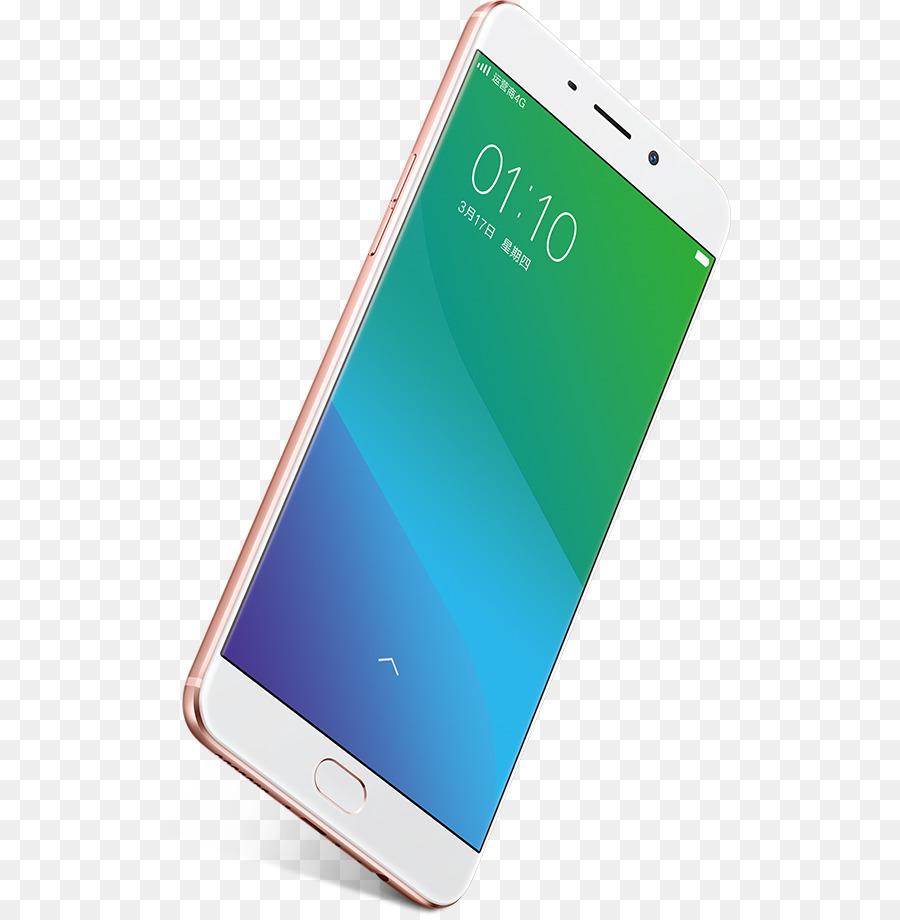 Android fablet торговля на forex поглощение